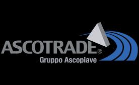 140304 sponsor Salotto 3 Ascotrade