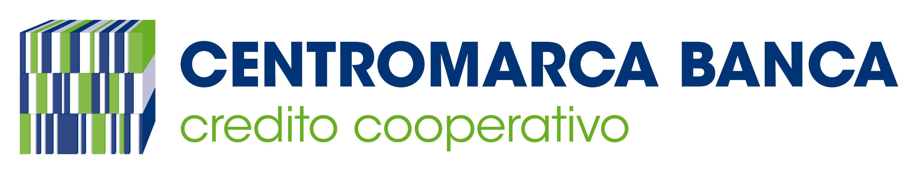 Centromarca Banca - credito cooperativo