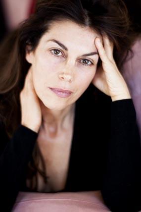 Carla Stella