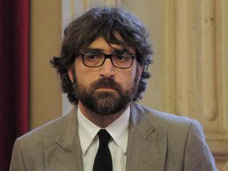 Francesco Maino