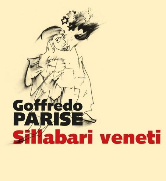 Parise - Sillabari Veneti