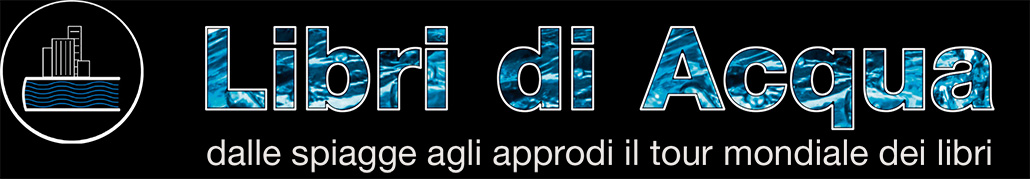 logo-libri-di-acqua_neg