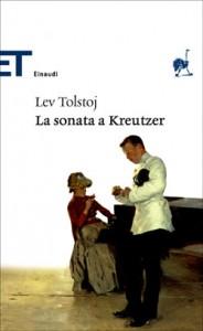 Salotto musicale, la-sonata-a-kreutzer