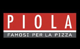 140304 sponsor Salotto 7 Piola