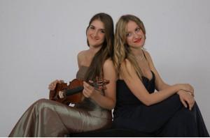 Duo Danelon-Orlandi