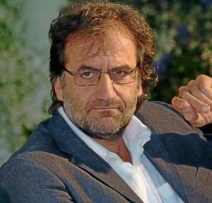 Luciano-Bertoli
