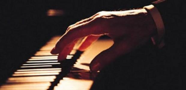 """""""In Salotto con Chopin"""""""