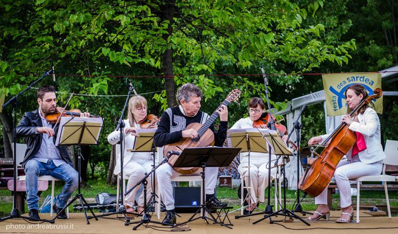 andreabrussi.it - Silea concerto solstizio