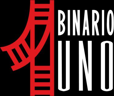 logo-binario-1_neg